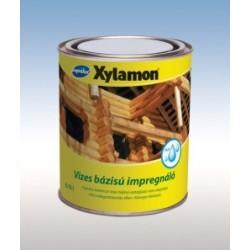 Supralux Xylamon vizes bázisú impregnálószer 2,5