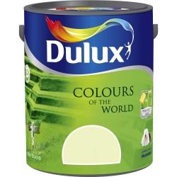 Dulux A Nagyvilág színei Bambusz liget 5