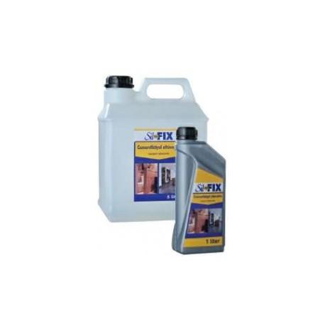 Silfix Cement Remover Cementfátyol eltávolító  koncentrátum 5 liter
