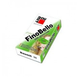 Baumit FinoBello 0-10 mm 5 kg
