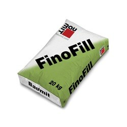 Baumit FinoFill1-30mm5kg