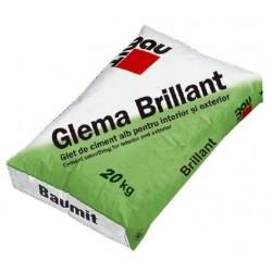 Baumit GlemaBrilliant5kgkülésbel
