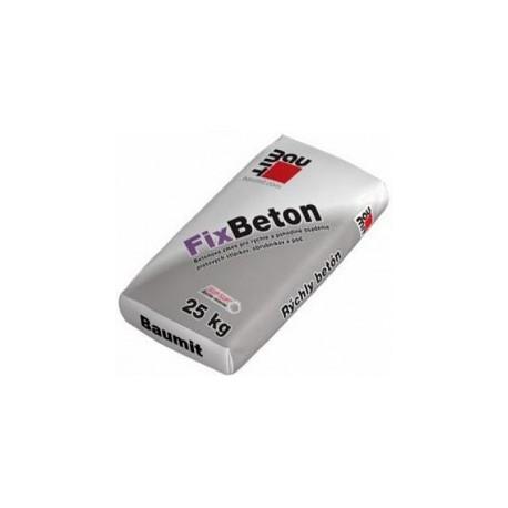 Baumit FixBeton25kg