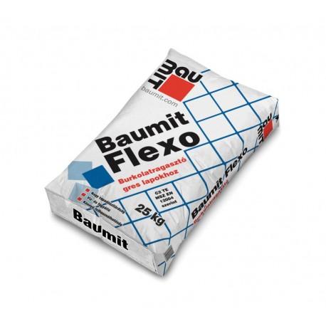 Baumit BaumitFlexo5kg