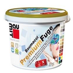 Baumit Baumacol Prémium fugázó minden szín 5 kg