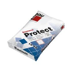 Baumit BaumacolProtect18kgkenhetõszigetelés