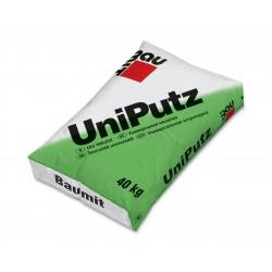 Baumit Uni Putz (Uni vakolat) 25 kg