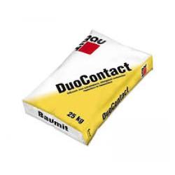 Baumit DuoContact25kg