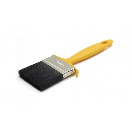 BASIC XP lapos ecset, 35 mm