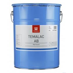 Temalac AB 50