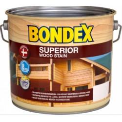 BONDEX SUPERIOR