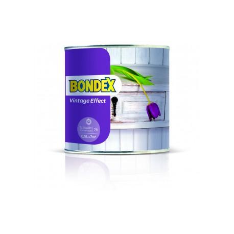 BONDEX VINTAGE
