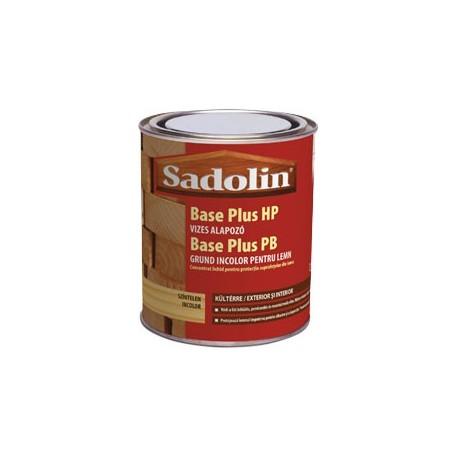 Sadolin Base HP 0,75