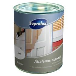 Supralux Általános alapozó fehér 0,25