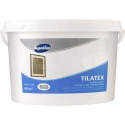 Supralux Tilatex beltéri falfesték fehér 16
