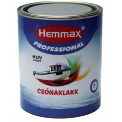 HEMMAX Csónaklakk 2,5L