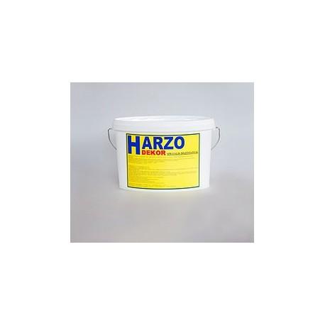 HARZO-Dekor díszítõanyag