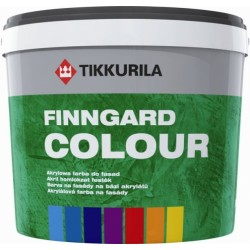 Finngard Colour LAP