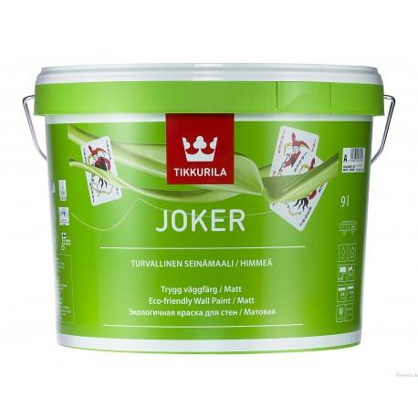 Joker beltéri falfesték A