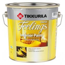 Feelings Beltéri Falfesték A (Interior)