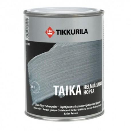 Taika Fedõfesték HM (ezüst)