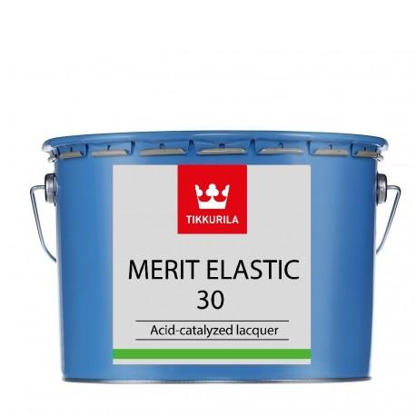 MERIT ELASTIC 30