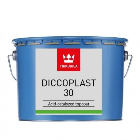 DICCOPLAST 30