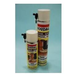 Soudal purhab 150ml (12) (077218)