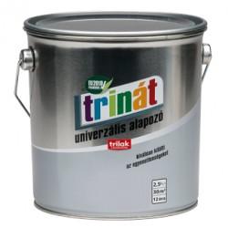 Trinát univerzális alapozó