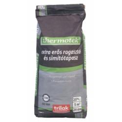 Thermotek extra erôs ragasztó és simítótapasz