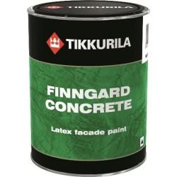 Finngard Concrete C (Beton)