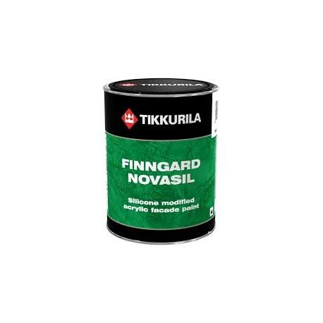 Finngard Novasil NW LAP