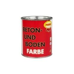 Beton és Padlófesték, világos szürke 4740