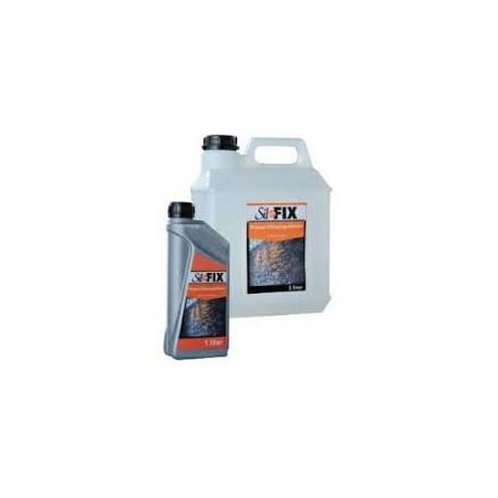 Silfix Wax Proofing Viaszos kõimpregnáló 1 liter