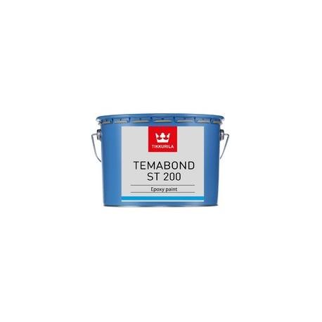TEMABOND ST 200 (1:1)alum.
