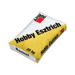 Baumit Hobby Esztrich 25 kg