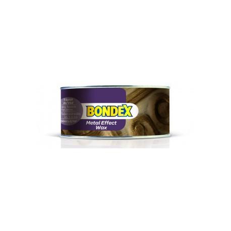 BONDEX METAL