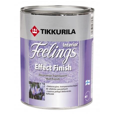 Feelings Mintázófesték CAP