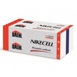 Nikecel EPS80