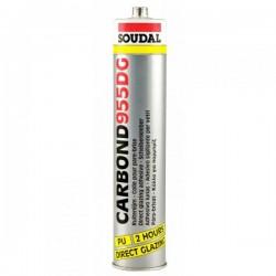 Carbond 955DG-szélvédő ragasztó 310ml