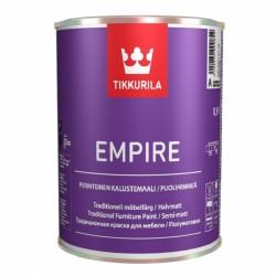 Empire A