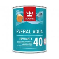 Everal Aqua Semi Matt (40)