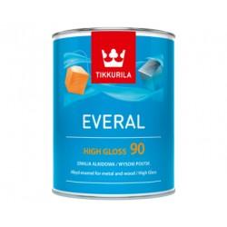 Everal High Gloss (90) A (magasfényû)