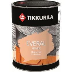 Everal Primer AP (Univerzális Alapozó)