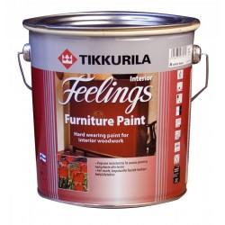 Feelings Bútorfesték A SM (Furniture)
