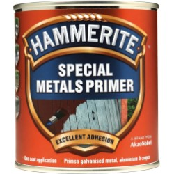 Hammerite SPEC. fémalapozó 0,5