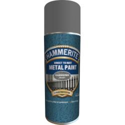 Hammerite Spray Kalapácslakk
