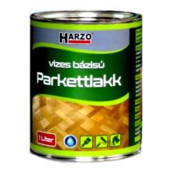HARZO PARKETTA LAKK