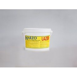 HARZO-Fallazúr imp. és díszítõanyag