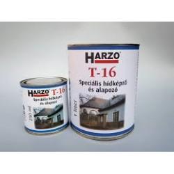 HARZO-T16  speciális hídképzõ
